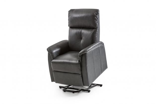 Relax Firmin cuir.jpg