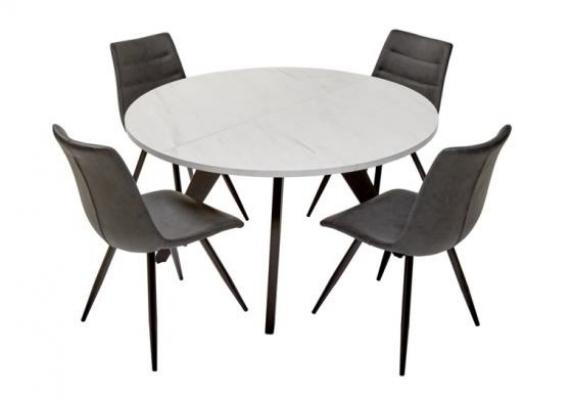 Table ronde TF1807 marbre.jpg