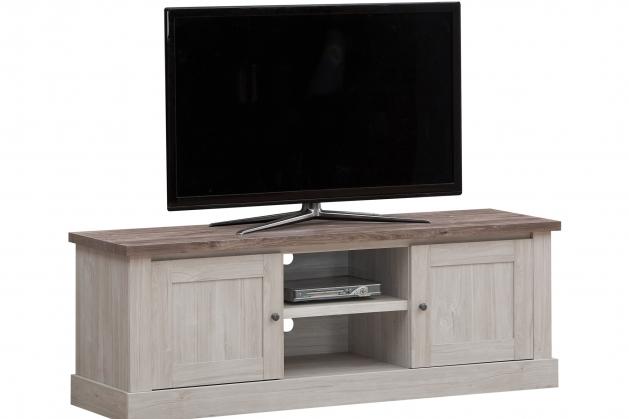 Eline tv meubel.jpg