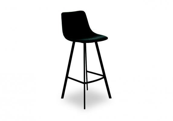 Chaise Ozan noir 5518-2 A .jpg