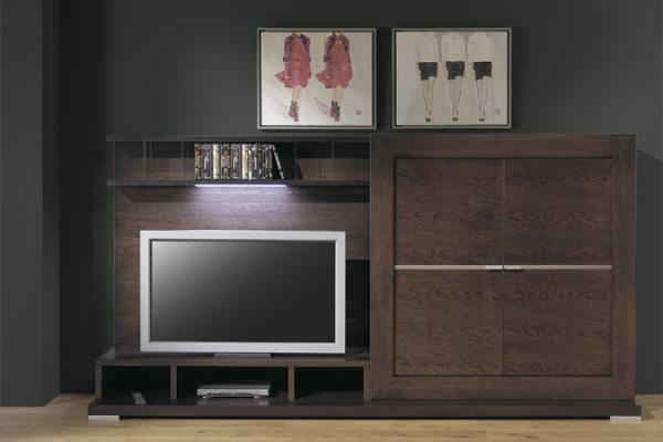 TV Vivaldi.jpg