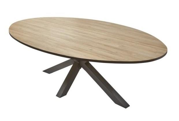 Table TF1806 ovale chêne des Andes.jpg