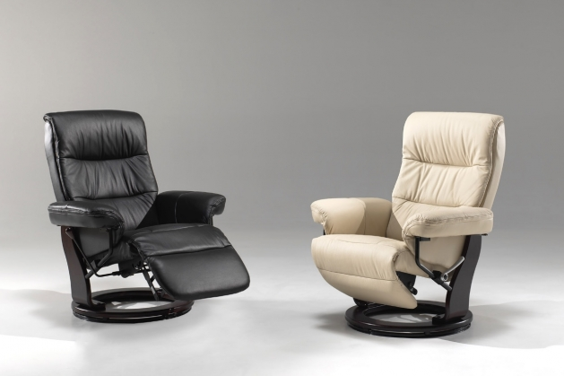 Fauteuil relaxation  Mia.jpg