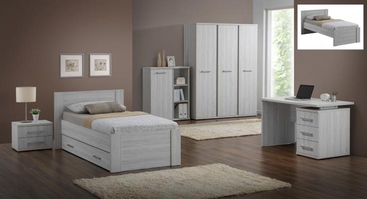 Erika slaapkamer 3 deurs.jpg