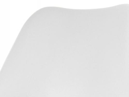 Dossier PVC blanc