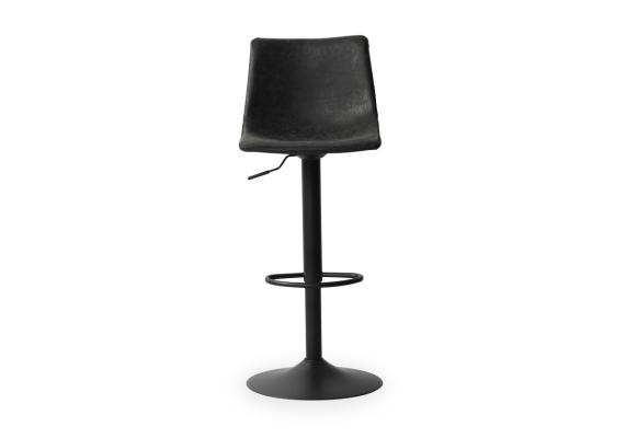 Chaise Trevi noir 5521-2.jpg