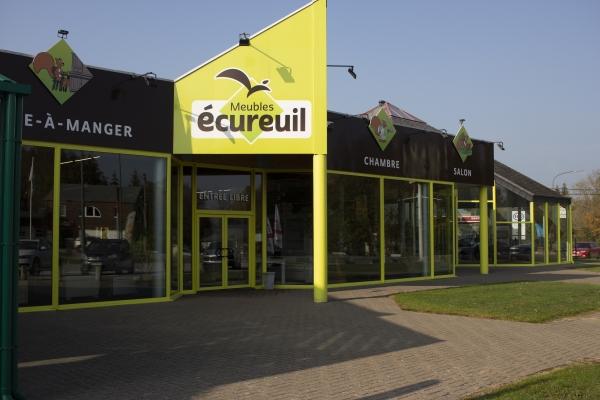 Faq Meubles Ecureuil
