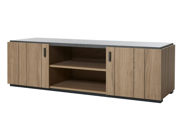 Kors grand oak tv meubel.jpg