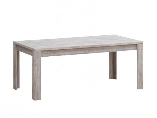 Table à manger 190 cm
