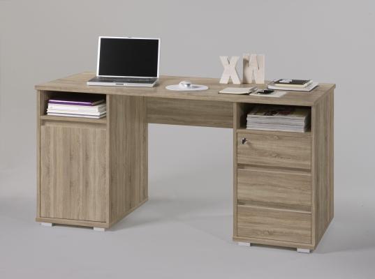 Primus 2 Schreibtisch Sonoma Freisteller_39-392-66 réduit.JPG