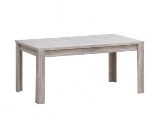 Table à manger 170 cm