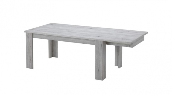 Table allongeable