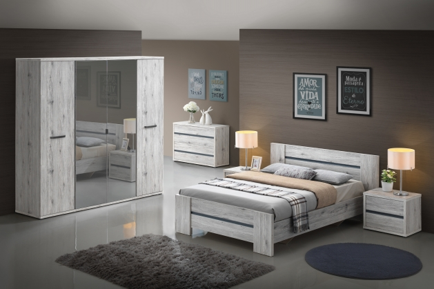Evi bedroom set.jpg
