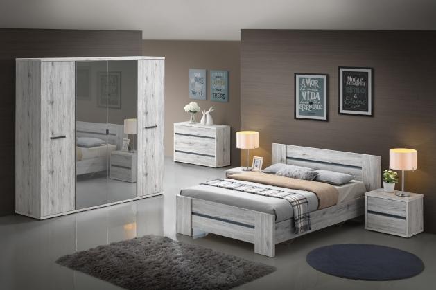 Evi bedroom set.jpg