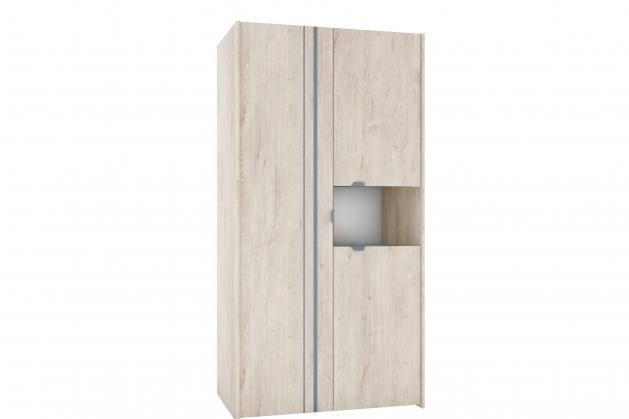 Slam -3-armoire  .jpg