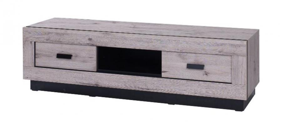Grand meuble TV