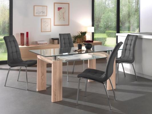Table 160 x 80 cm