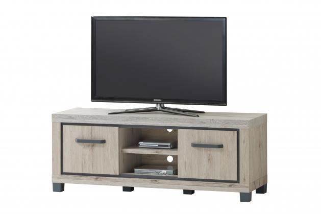 TV Elodie 2p.jpg