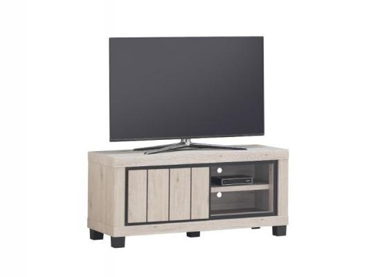 Meuble TV 1 porte
