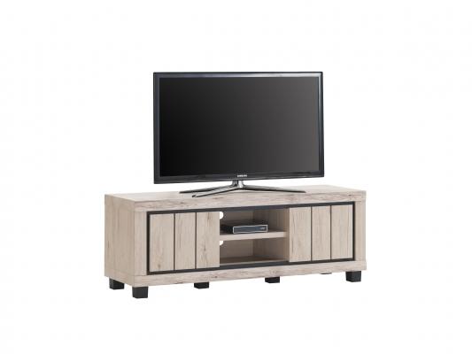 TV Eureka 2p.jpg