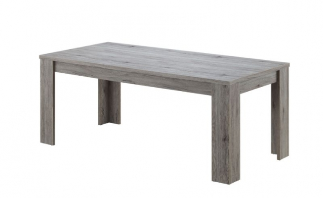 Table 170 cm