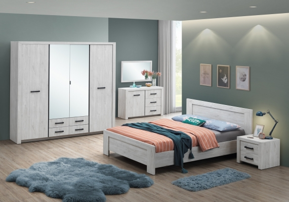 Elvis slaapkamer 4d recadrée.jpg