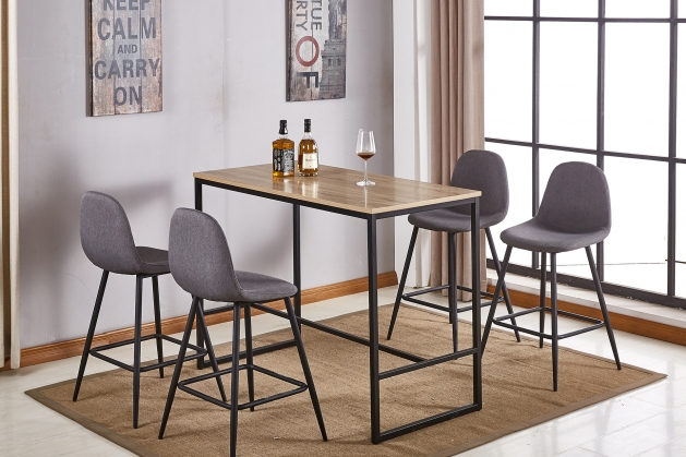 Table haute + 4 ch 5070.jpg